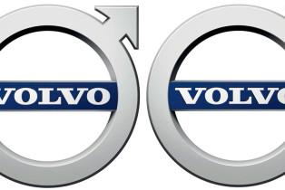 Volvo Cars construye nueva planta automotriz en el continente americano