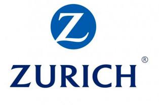 Zurich designó a Claudia Dill como CEO de Seguros Generales para América Latina