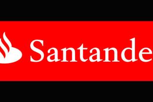 """Santander reconocido como """"Mejor Banco en México"""" por Global Finance"""