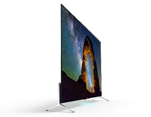 televisiom