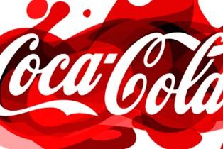 Resultados Te mueves tú, se mueven todos: Coca-Cola