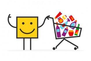 TNS ayuda a dar mayor valor a las tres monedas del shopper en el retail