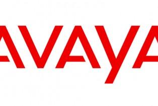 Avaya Impulsa la Transformación Digital Empresarial para Garantizar una Mejor Experiencia del Cliente