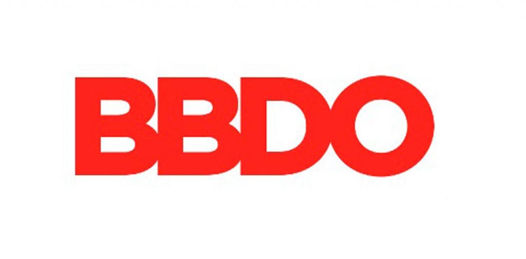 multi-bbdo