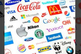 El Top 100 de las Marcas globales más valiosas de BrandZ 2015