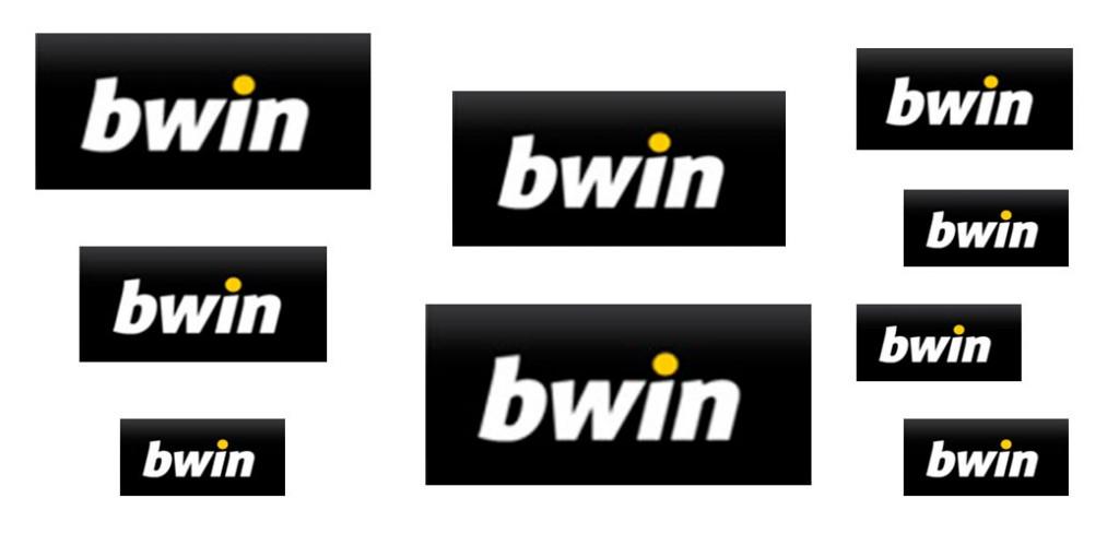 multi-bwin