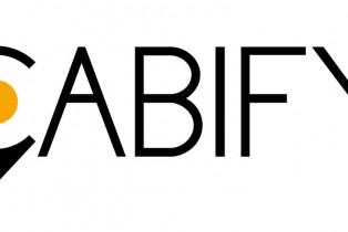 Cabify reafirma su compromiso en México