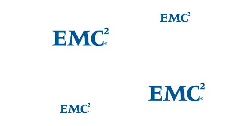 multi-emc