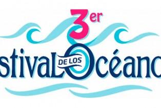 ¡Llega la 3ra Edición del Festival de los Océanos del Caribe Mexicano a Cancún y Playa del Carmen!