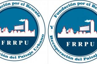La Fundación por el Rescate y Recuperación del Paisaje Urbano se suma a la celebración del Día Mundial del Reciclaje