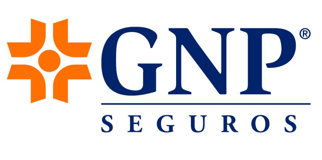 multi-gnp