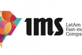 IMS: Lanzamiento en México