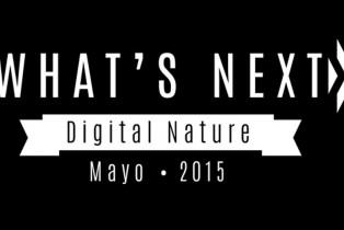 """Regresa """"What's Next México"""" con los líderes más importantes de la evolución digital"""