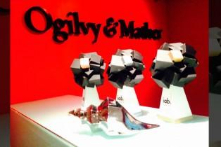 "Campaña de Ogilvy ""Hair Fest"" para Casa de la Amistad"