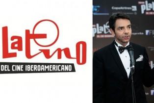 Premios PLATINO del Cine Iberoamericano por TNT