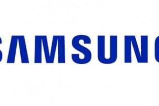 Llega Samsung Galaxy S6 Studio a México