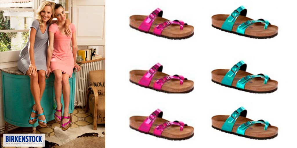 multi-sandalias