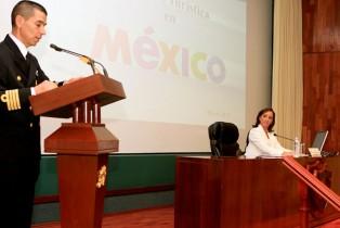 Turismo; Sector estratégico para la economía