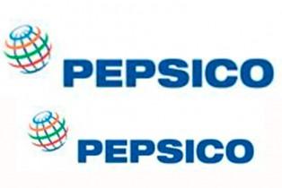 PepsiCo anota con la UEFA Champions League