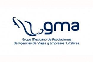 El GMA se pronuncia en contra del cobro adicional por parte de Lufthansa