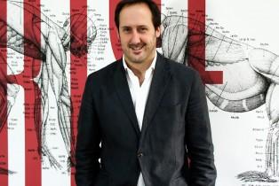 Arrechedera Claverol designa nuevo CEO