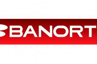 Banorte forma parte del índice de sustentabilidad del Dow Jones