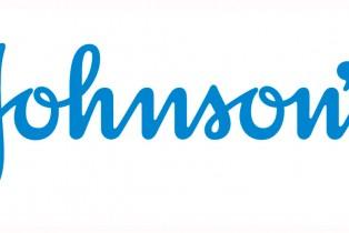 """JOHNSON'S lanza campaña para inspirar a padres de familia a hacer que los rituales signifiquen """"Mucho Más"""""""