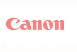Canon reafirma su liderazgo en el mercado de la fotografía