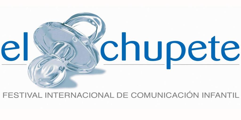 multi-chupete
