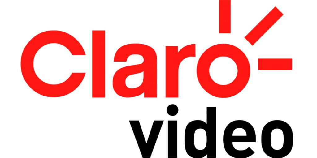 multi-claro-video
