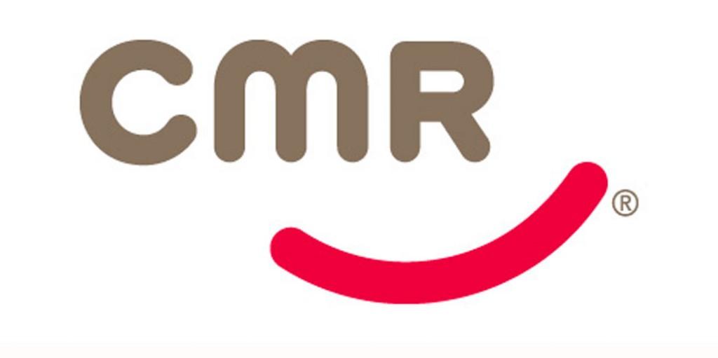 multi-cmr