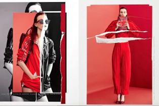 Elle México, medalla de plata en los SPD Awards