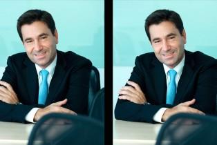 Diego Dzodan, nuevo vicepresidente de ventas para América Latina