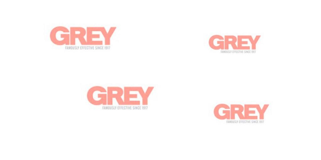 multi-gray