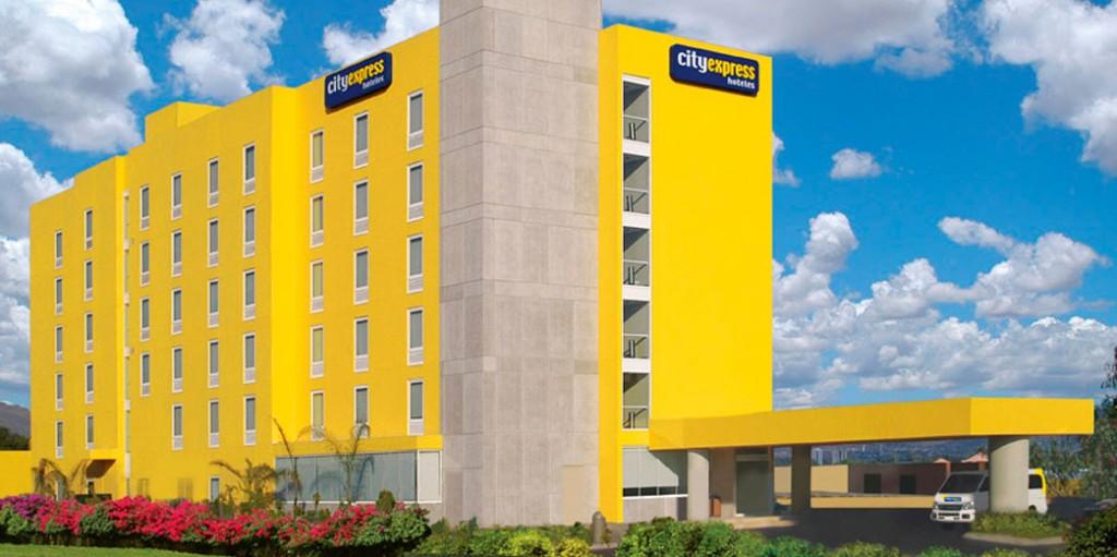 multi-hoteles-express