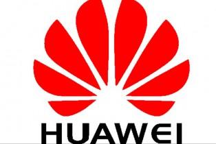 Lanzamiento de Huawei P10
