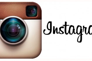 Videos en vivo para Instagram Stories llegan a México