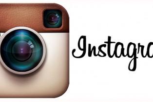 Una nueva experiencia para visualizar videos en Instagram