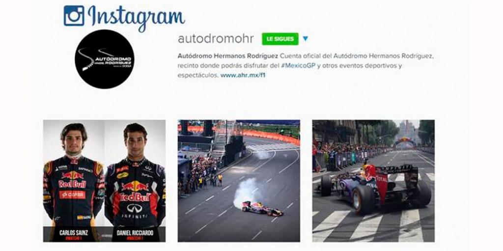 multi-instagram