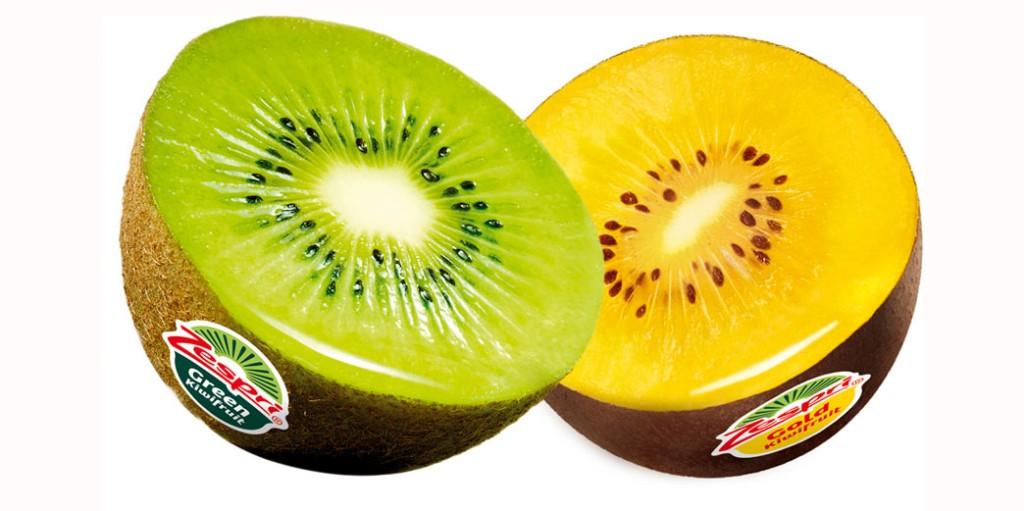 multi-kiwi
