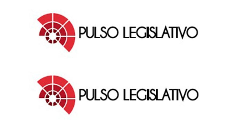 multi-legislativo