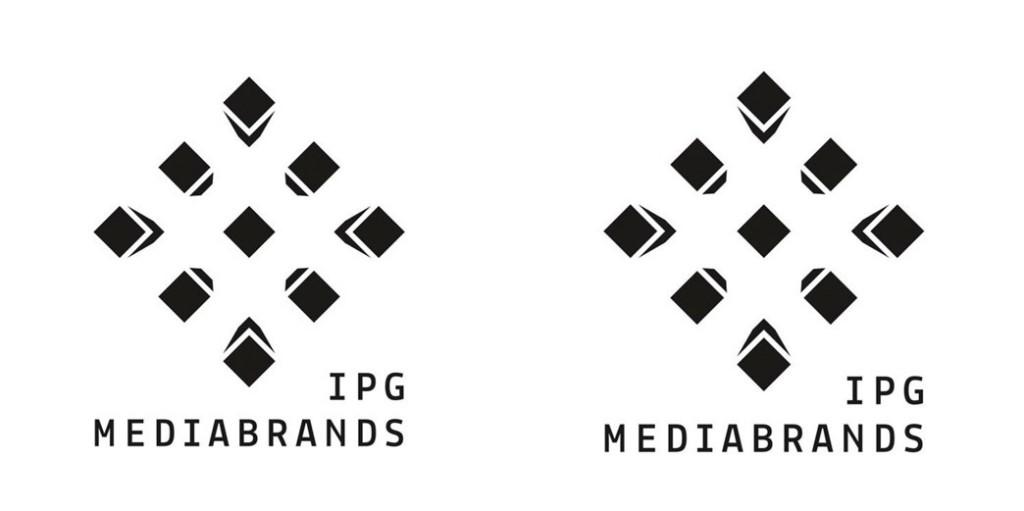 multi-mediabrands