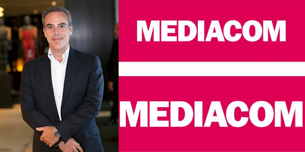 multi-mediacon
