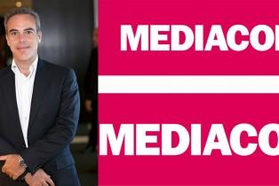 Fernando Silva, es nombrado Jurado en la sección de Medios en esta próxima edición de Cannes Lions