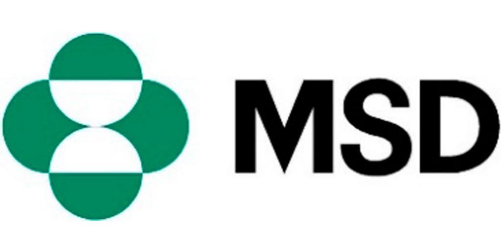 multi-msd