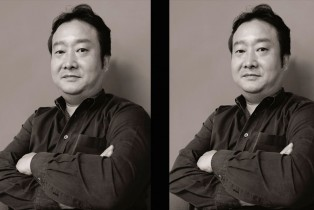 Yunseok Lee es el nuevo presidente de Cheil México