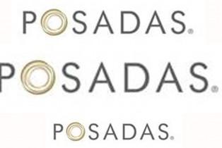 Posadas lanza Live Aqua, su marca premium de hoteles, en Estados Unidos