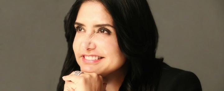alejandra-barrales-secretaria-de-educacion-720x294
