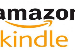 Tienda especial porque llegan los Reyes Magos a Amazon.com.mx