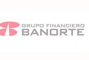 Promueve Banorte diálogar para el Desarrollo Económico de México